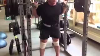 видео ДОН-Спорт Алые паруса