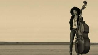 Esperanza - Body & Soul