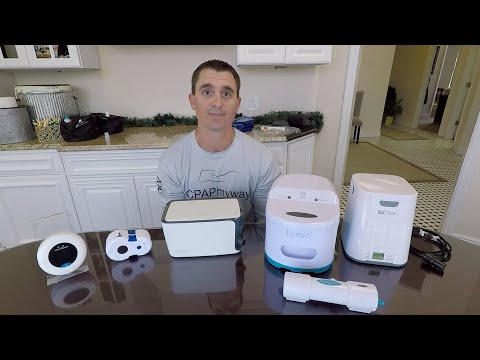 top-5-cpap-cleaners-of-2020-soclean,-sleep8,-virtuclean,-lumin,-and-zoey.