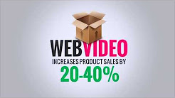 Video SEO For Small Businesses