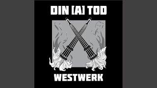 Westwerk