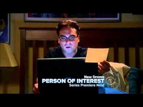 the big bang theory  Leonard and Priya dirty talking part 2