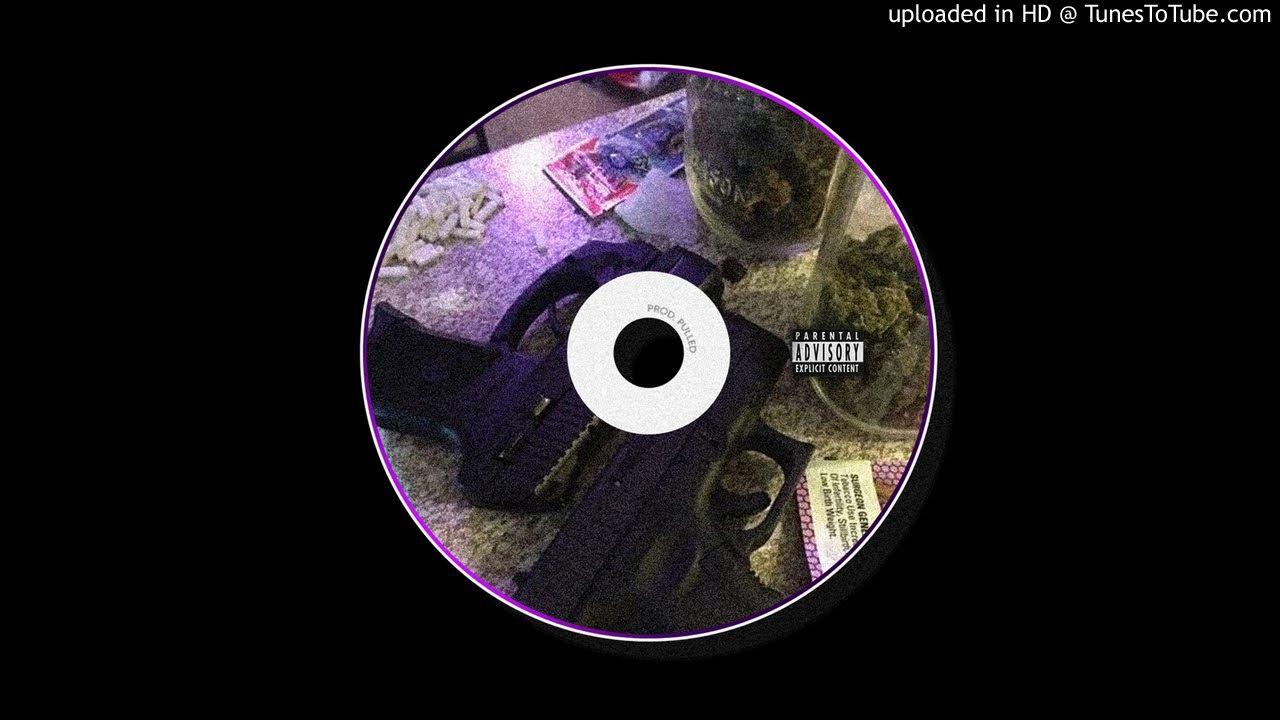 [FREE] Blunted Vato x Mesita type beat | Instrumental De Trap HARD | Rap/Trap Instrumental 2020