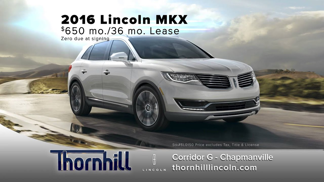 miles mkx months in dealership lincoln htm msrp for new lease month label david plano per black vin tx year stock mcdavid