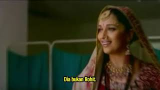 Yeh Raaste Hain Pyaar Ke - Part.02 - AUDIO ON TIPS - Music Sanjeev-Darshan - Lyrics Anand Bakshi