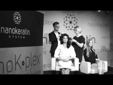 NanoKeratinSystem Netherlands EVENT