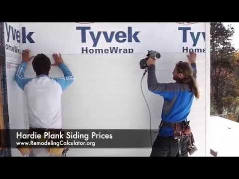 hardie-plank-siding-prices