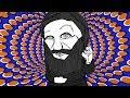 Drawstream - Mr. Betts Shot a New Video!
