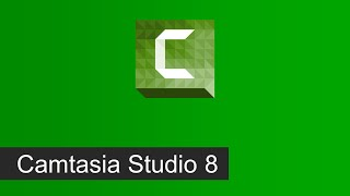 Как Скачать Camtasia Studio 8 На Русском Языке ! ! !
