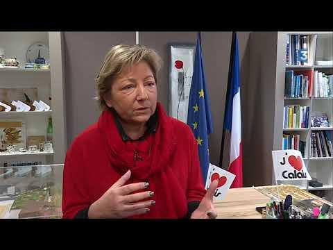 Les attentes du Calaisis avant la visite d'Emmanuel Macron