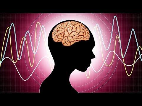 Música para Estudiar Concentrarse y Memorizar Rápido ☯ Ondas Alfa Binaurales ☯ Sonido Binaural