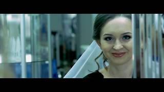 Родион Татьяна Свадьба в актобе