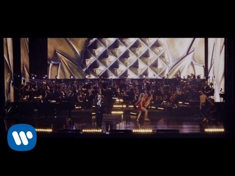 """Mijares - """"No Se Murió el Amor"""" (Video Oficial)"""