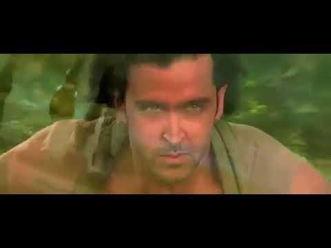 Film India KRISSH Subtitle Bahasa Indonesia Tahun 2006