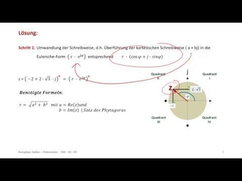 (Matrix A )² - Quadrieren einer Matrix mit dem Taschenrechner Casio fx 991DE Plus from YouTube · Duration:  1 minutes 30 seconds
