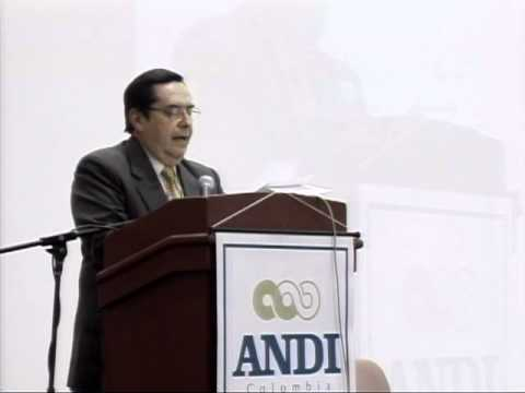 ANDI 14 - 2008 PLAN DE MOVILIDAD EN CURITIBA BRASIL- FABIO DUARTE ARAUJO  U.CATOLICA BRASIL