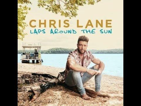Chris Lane ft. Tori Kelly- Take Back Home Girl Lyrics