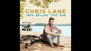 Chris Lane Ft Tori Kelly Take Back Home Girl