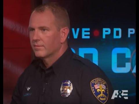 Florence Alabama Police On Live PD Cam Season 02E13