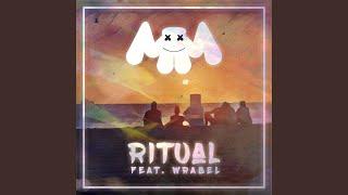 Baixar Ritual (feat. Wrabel)