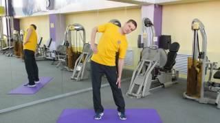 Упражнение 1 (уровень 2) офисные работники