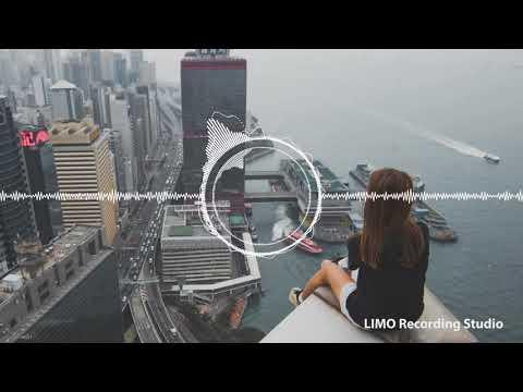 Turn The Page (Elphick Remix) - Matt Sierra feat. Maboungo, Jack Elphick [1 HOUR VERSION]
