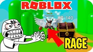 ROBLOX'S HIGHEST INFADO! NEW VIRAL MINIGAME