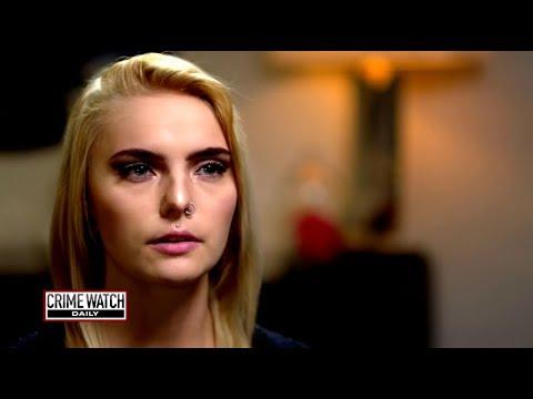 Survivor Daisy Coleman Becomes Victim Advocate
