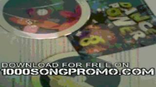 avancada - Money for Nothing (Overdrive) - Dance Power 8