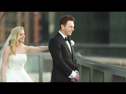 four-seasons-baltimore-wedding-video