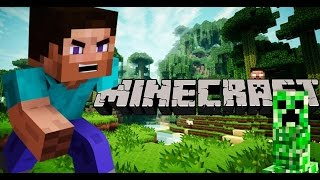 Live ! Minecraft Server Infinity World Jogando com inscritos Bed Wars Murder SkyWars RPG Survival