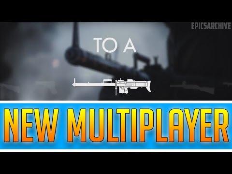 battlefield-1---new-multiplayer-teaser-trailer!-news-and-information!-6/6/2016!