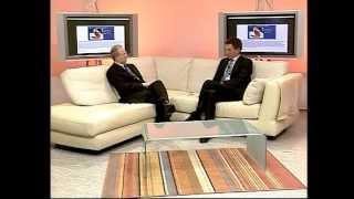 Prof. Giancarlo Caletti - Reflusso Gastroesofageo - PARTE 3