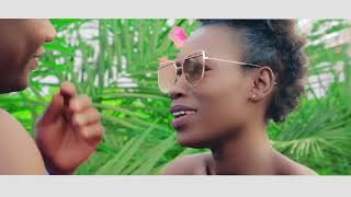 New South Sudan Music 2018__Kalas BY One Pound X Trisha Cee Official Video