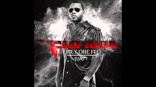 Flo Rida feat Akon - Who Dat Girl (HQ)