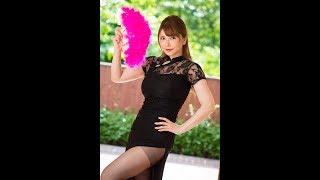 AV STAR Anri Okita  JuicyHoney_Vol.39 thumbnail