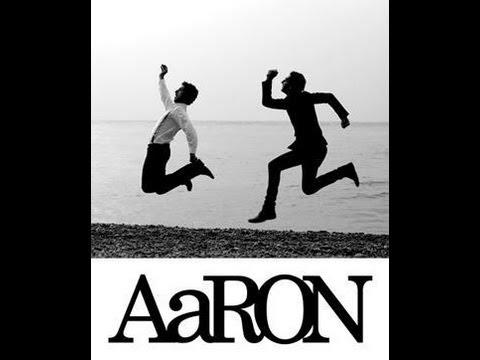 Aaron - Little Love (Piano)