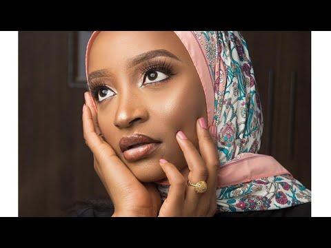 Download HUJJA... latest Hausa Song featuring RAHMA SADAU ALI NUHU AND ISA FEROZKHAN