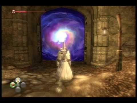 Fable Demon Door Guide v1.4 - Neoseeker Walkthroughs