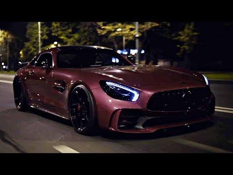 Lil Nas X – MONTERO (Call Me By Your Name) (Ibrahim & Ømer Remix)