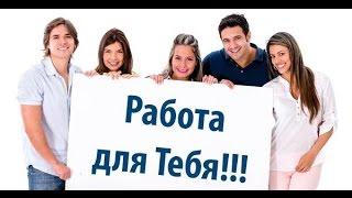 SEOsprint! 1000 рублей за несколько часов