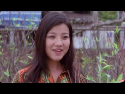 Người Đàn Bà Hồi Xuân Full HD | Phim Tình Cảm Việt Nam Mới Hay