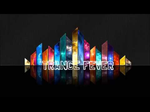 ☆ TRANCE FEVER ☆ THIS IS MY CHURCH ☆ NJB CLUB ☆