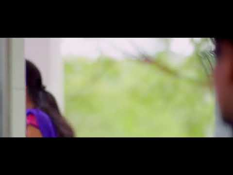 Mangai Maanvizhi Ambugal Teaser   Vino   Prithvi Vijay, Mahi   TrendMusic