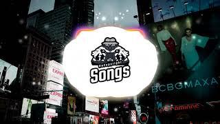 Mendum - You (feat. Brenton Mattheus) [No Copyright Music]