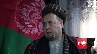 PURSO PAL: Mohaqiq Discusses His Remarks On Fatimiyun Fighters