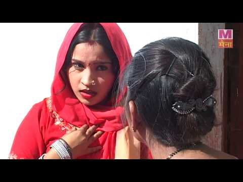 Sajan Ke Ghar Jana || Rajender Kharakiya,  Veerpal Kharakiya || Haryanavi Hit Ragni