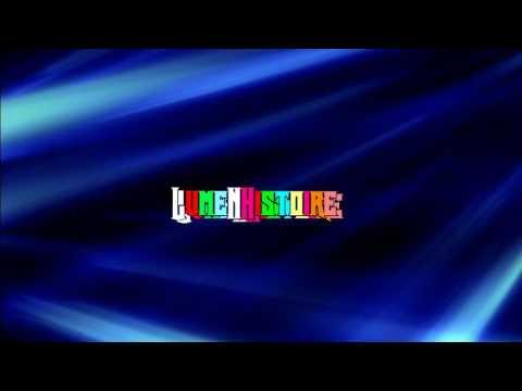 Lelaki Kardus Remix