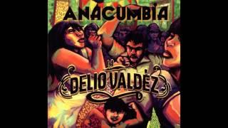 "Video LA DELIO VALDEZ -""Anacumbia"" download MP3, 3GP, MP4, WEBM, AVI, FLV Juni 2018"