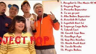 15 Lagu Project Pop yang Keren